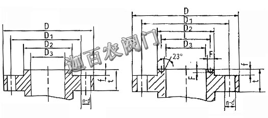 电路 电路图 电子 工程图 平面图 原理图 525_232